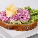 s-majonezovym-salatom